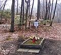 Bóbrka Grave.jpg