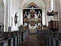 Børglum Monastery church.jpg