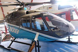 Bückeburg Hubschraubermuseum 2011-by-RaBoe-43.jpg