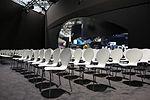 Bühne im Space Pavilion (27321088101).jpg