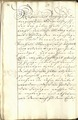 Bürgerverzeichnis-Charlottenburg-1711-1790-030.tif