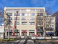 Büro- und Geschäftshaus Cäcilienstraße 30, Köln-6425.jpg