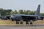 B-52 Stratofortress (5135081789).jpg