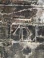 B15621.jpg