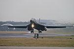 B1b - RAF Mildenhall January 2009 (3223084854).jpg