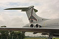 BAC VC10 K3 5 (7570369098).jpg