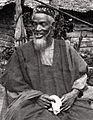 BAI BUREH full figure.jpg