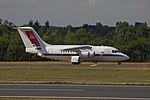 BAe 146 5D4 0657 (43742780262).jpg