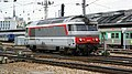BB67609-Amiens.JPG