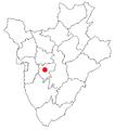 BI-Mwaro.png