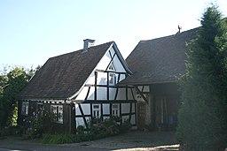 BK-Gumpersberg Tageloehnerhaus
