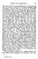 BKV Erste Ausgabe Band 38 121.png
