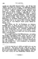 BKV Erste Ausgabe Band 38 290.png