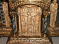 BLW Romanesque Tabernacle - detail (2).jpg