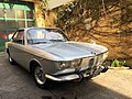 BMW 2000CS YEAR 1969.jpg