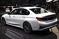 BMW 330e Genf 2019 1Y7A5742.jpg
