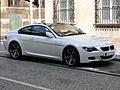 BMW M6 E63 - Flickr - Alexandre Prévot (23).jpg