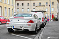 BMW M6 E63 - Flickr - Alexandre Prévot (3).jpg