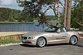 BMW Z4 2009 - 010 (8454544401).jpg