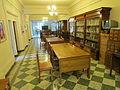 BNCL - Centro de Patrimonio Inmaterial, Indígena y Rural (Vista General Archivo de Literatura Oral) - Imagen 01.JPG