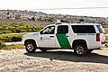 BP SUV watching border (8653042158).jpg
