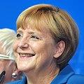 BT2013 - Chancellor Merkel after first Prognosis3.JPG