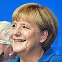 BT2013 - Chancellor Merkel after first Prognosis3.JPG