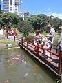 BUENOS AIRES jardin japonés.jpg