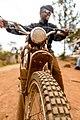 BULTACO MOTORCYCLE.jpg