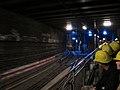 BVG TunnelTour 2012-07-29 04.jpg
