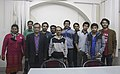BWS10 - Group Photo of Participants 04.jpg