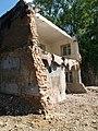 B Nikolovorobinsky 7 ruins 05.JPG