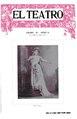 BaANH50100 El Teatro Mayo 23 de 1901 (Año 1. Num. 7).pdf