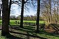 Baarn - Groeneveld - Landgoed Groeneveld 8.jpg