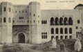 Bab Elhdid 1920.PNG