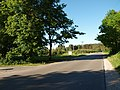 Babite - panoramio (22).jpg