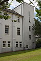Bad Nauheim Synagoge 98.JPG