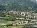 Bad Ragaz - panoramio (1).jpg