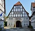 Bad Salzuflen - 207 - Im Ort 4.jpg