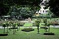 Bad Sauerbrunn - Rosarium (01).jpg