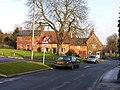 Badby - geograph.org.uk - 104832.jpg