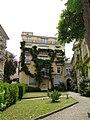 Baden Baden - panoramio (34).jpg