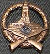 Badge, membership (AM 1996.71.45).jpg