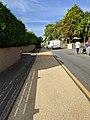 Bagatelle Lane Virtual Footpath.jpg