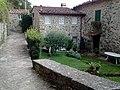 Bagni di Lucca, Province of Lucca, Italy - panoramio - jim walton (7).jpg