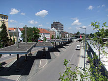 memmingen station wikipedia