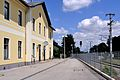 Bahnhof Ladendorf Aufnahmegebäude 2.jpg