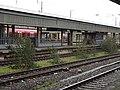 Bahnhof Oberhausen Hbf PM17-03.jpg