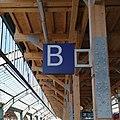 Bahnhof Oldenburg Hauptbahnhof 2004200930.jpg