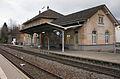 Bahnhof Waldkirch 3.jpg